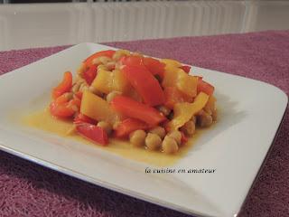 http://recettes.de/cookeo