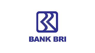 Lowongan Kerja BUMN Bank BRI 2019