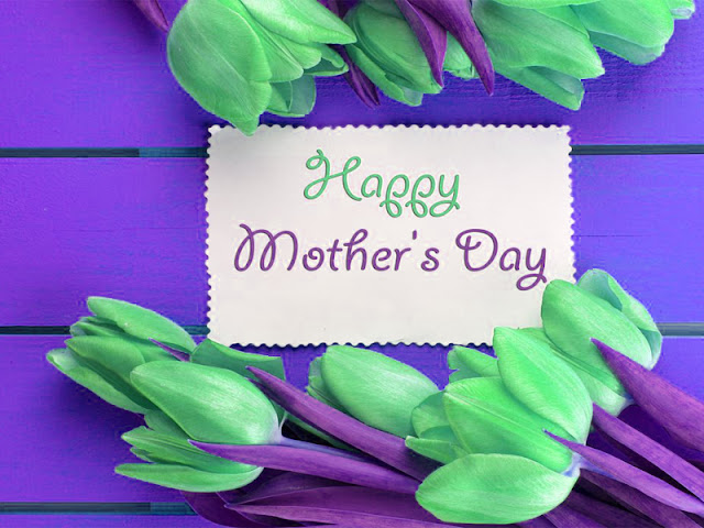 Happy Mothers Day 2017 Images, Animations, Gif Pictures, Wallpapers, 3D Images & Clip Arts