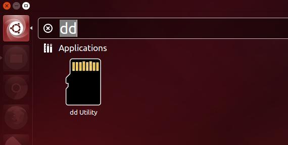 Linux Tutorial Terminal Online: Install dd Utility 1 4 on