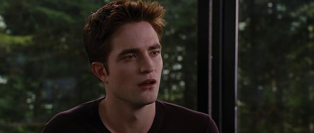 The Twilight Saga: Breaking Dawn – Part 2 (2012) Dual Audio [Hind-English] 720p BluRay ESubs Download