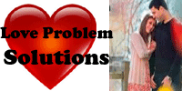 solution of love breakup problems by best astrologer