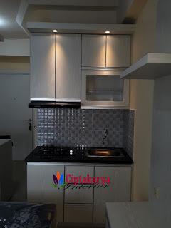 design-interior-studio-apartemen-green-pramuka-city