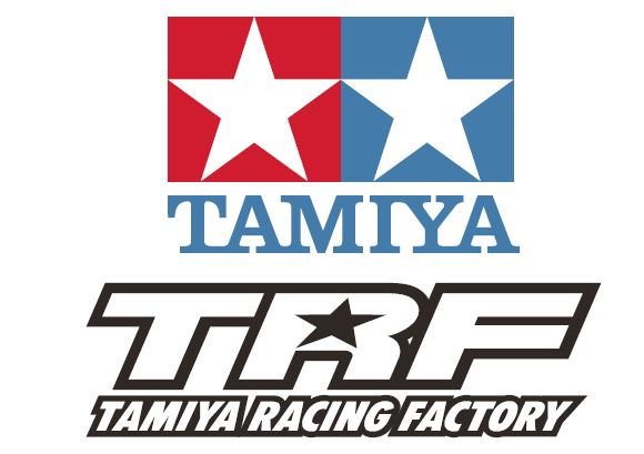 Tamiya America message About the future of TRF