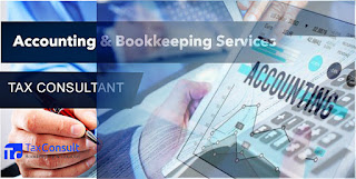 Bookkeeping service Adelaide, Tax Accountant