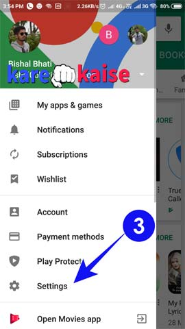 play-store-update-download-kare
