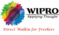 Wipro-walkin-freshers