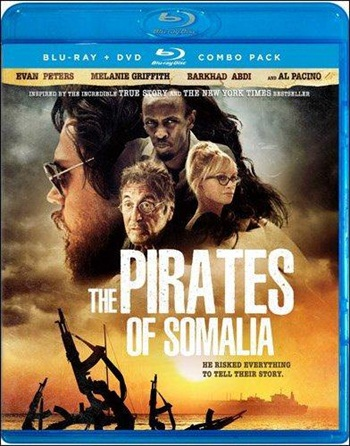The Pirates of Somalia 2017 English 720p BRRip 1GB ESubs