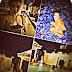 Revi Mariska Cari Perhatian Netizen Lewat Foto di Kolam Renang