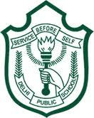 Delhi Public School Franchise, Logo