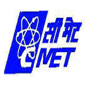 CMET Recruitment 2017, www.cmet.gov.in