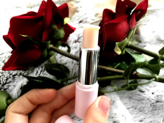 beauty blogger, recommendation, would not buy, would not recommend, fail, drugstore, beauty products, makeup, disappointing, honest, kiko,