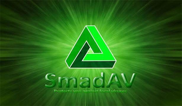 Smadav Pro 12.3