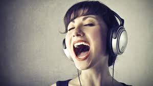 75% off Singing to Increase Vocal Range, Blend Registers, Agility