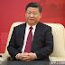 Çin'in küresel stratejisi ve Ortadoğu'daki çıkarları - Valday Kulübü
