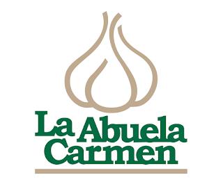 Ajos-La-Abuela-Carmen