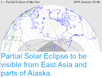 https://sciencythoughts.blogspot.com/2019/01/partial-solar-eclipse-to-be-visible.html