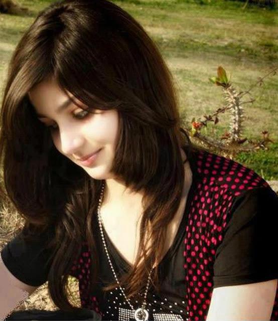 Hot Cute Desi Indian Girls  Seductive Sexy Hot Indian -5493