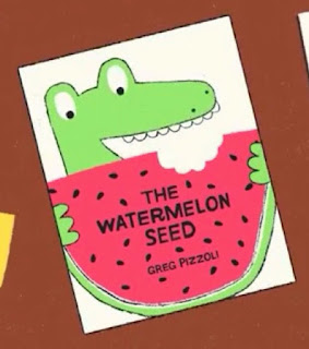 Click here to learn all about watermelon day.  Watermelon Day is a great way to celebrate with students in school, homeschool or for a birthday part.  You'll find ideas here for Science projects, math projects and reading projects.  These activities are engaging and educational.  Perfect for first, second, third, fourth, or fifth grade students.