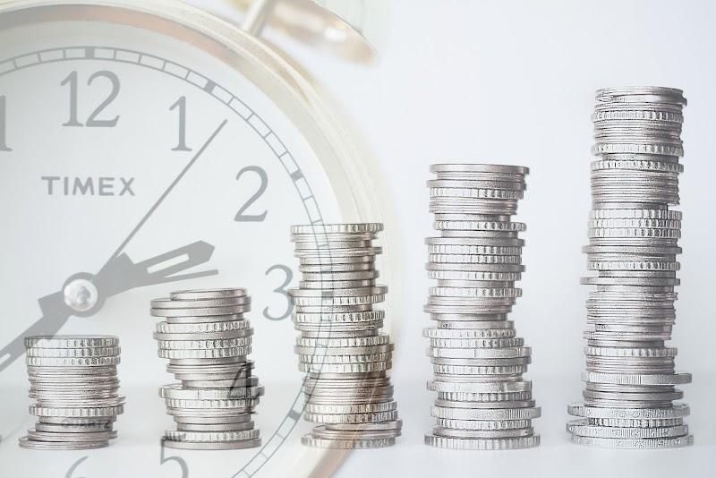 Top 6 đồng tiền thuật toán crypto mang lại thu nhập thụ động cho bạn khi nắm giữ