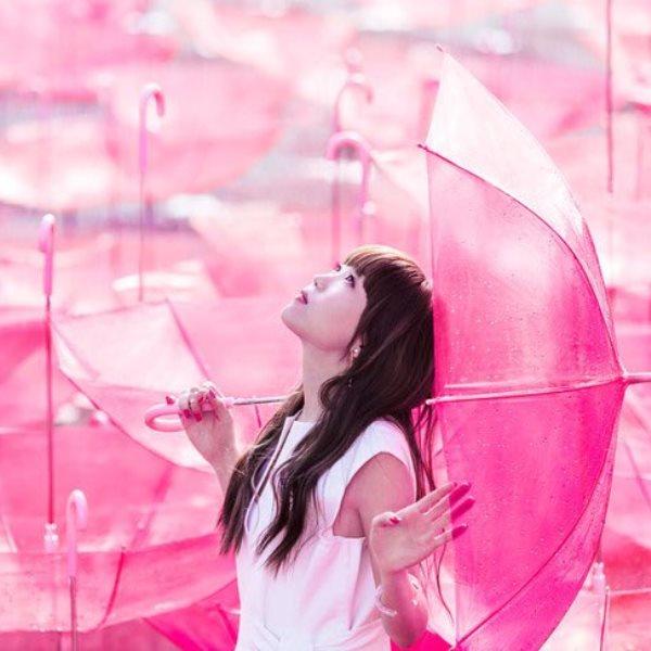 Aimer - Ref:rain Lyrics