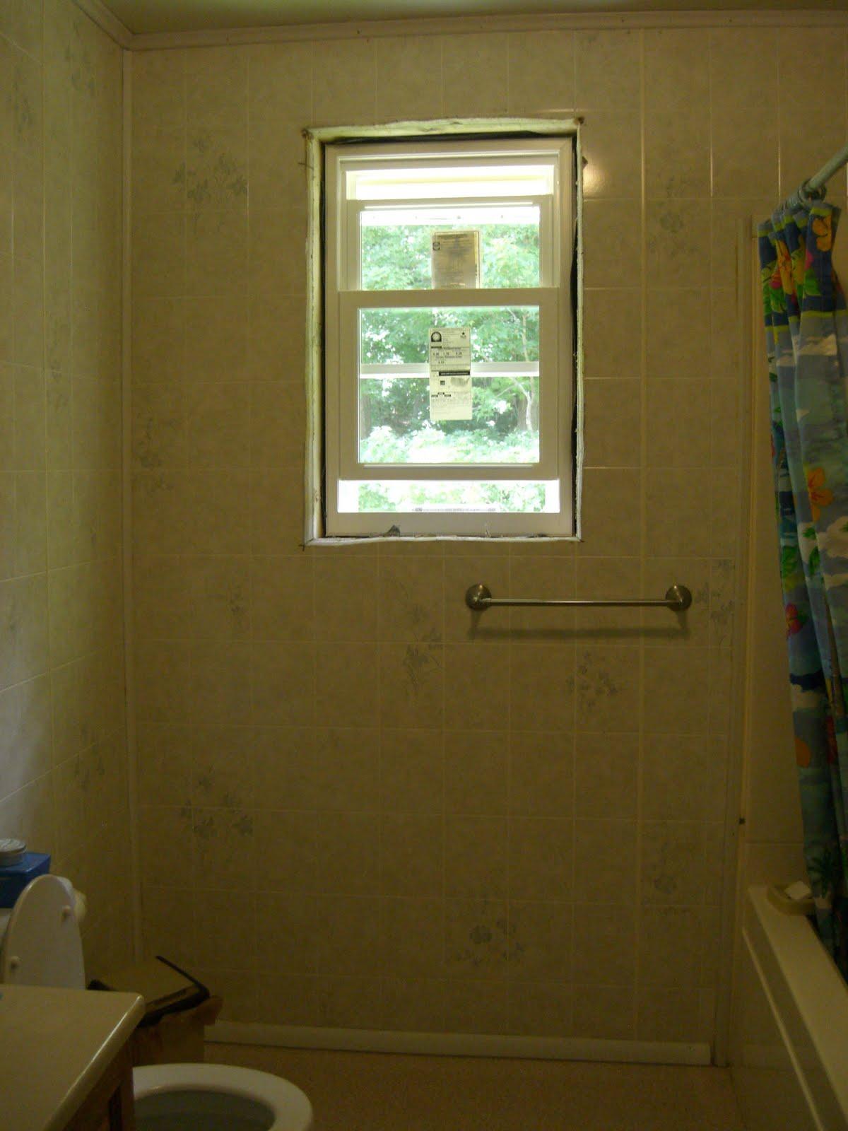 Ventileren Badkamer Zonder Raam Awesome Voorkeur