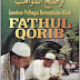 Download Ebook Terjemahan Fathul Qarib 1