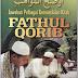 Download Ebook Terjemahan Fathul Qarib 1