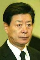 Lee Jeong Kil