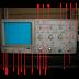 Modul 2 LAB PTE 01 Osciloscop dan Function Generator