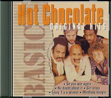 Hot+Chocolate+-+Original+Hits.jpg
