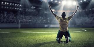 tipster futbol gratis