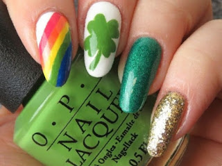 happy-st-patricks-day-nail-art-2018-images