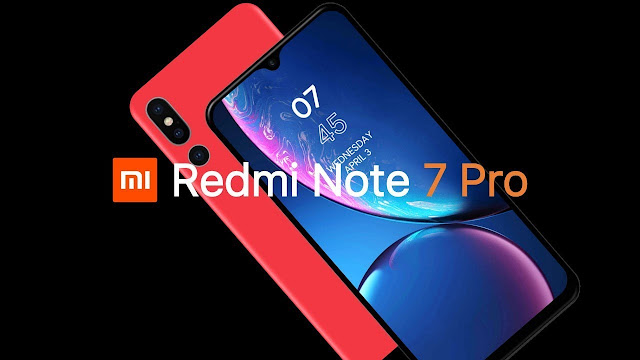 Xiaomi Redmi Note 7 Pro | Download Best Apps From Redmi Apps Store