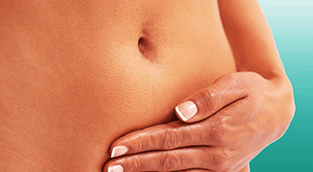 5 Tips untuk Mencegah Infeksi Jamur di Vagina