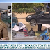 Ρούλα Κουσκουρή: Η αναπαράσταση του τροχαίου του Παντελίδη [video]