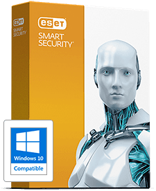 ESET Smart Security 9 Crack Username and Password (3-12-2015)