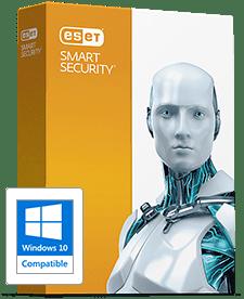 ESET Smart Security 9 Crack Username and Password (3-12-2015)