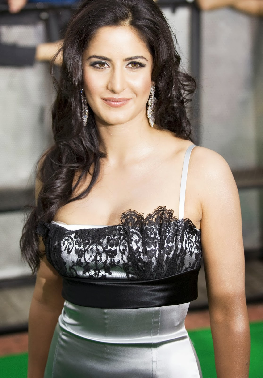 Dynamic Anda Hot Actress Sexy Katrina Kaif Photos And -5450