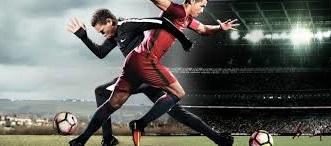 Situs Judi Bola Online Dengan Hadiah Paling Besar Hanya Di Bigwin333.net