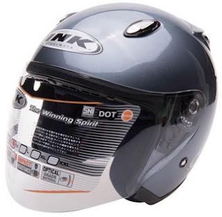 gambar helm ink centro 2