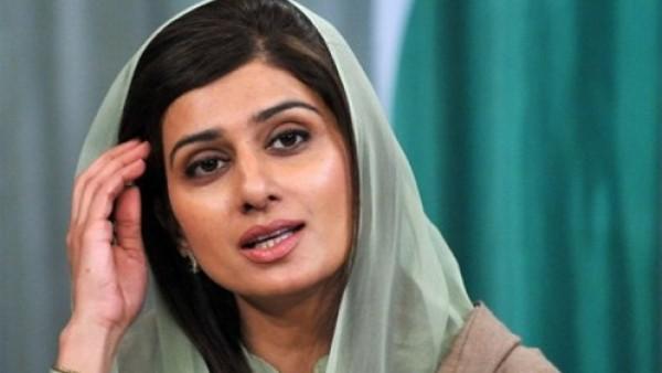 وزارة الخارجية الباكستانية تنفى قيامها بدعم قطر