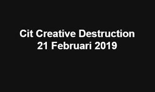 21 Februari 2019 - Sodium 7.0 Wallhacks ONLY MOD Cheats Download Cↁ
