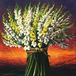 bodegones-flores-pintados-oleo