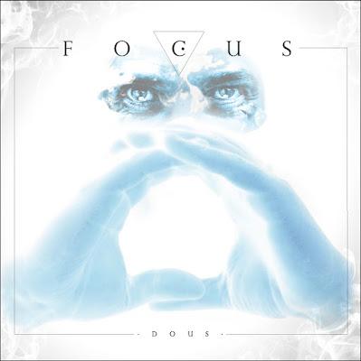 Dous MC – F.O.C.U.S. - Descargar