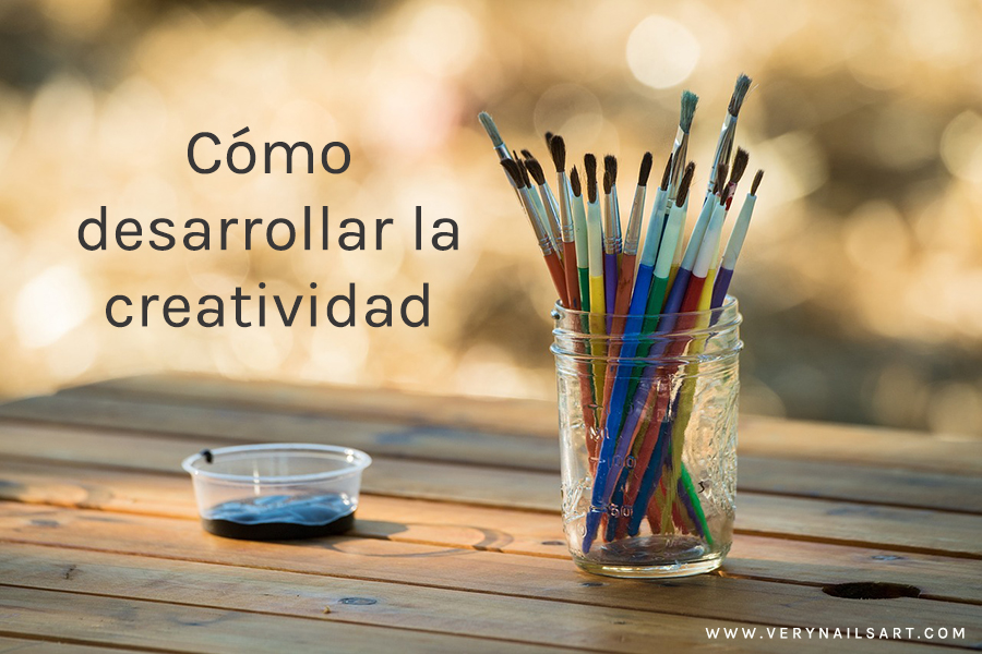 como-desarrollar-aumentar-creatividad