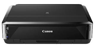 Download Canon PIXMA iP7200 Driver