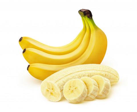 cara memutihkan wajah secara alami dan cepat dengan pisang