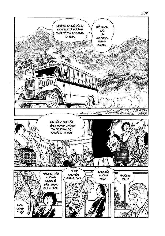 Adolf chap 13 trang 15
