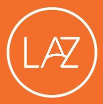 Cara hapus Akun Lazada
